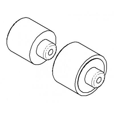 303-1687 VCT Solenoid Seal Installer Tool