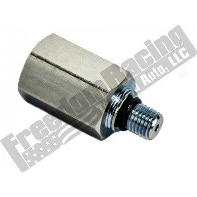 HPOP High-Pressure Oil Pump Test Adapter 303-766