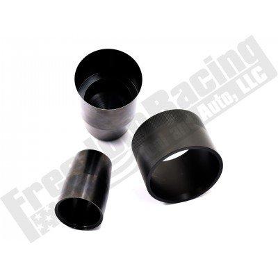 Non-PTO Pump Seal Installer Set 307-657