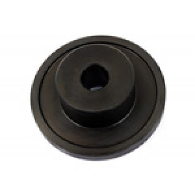 Input Shaft Bearing Installer 308-412