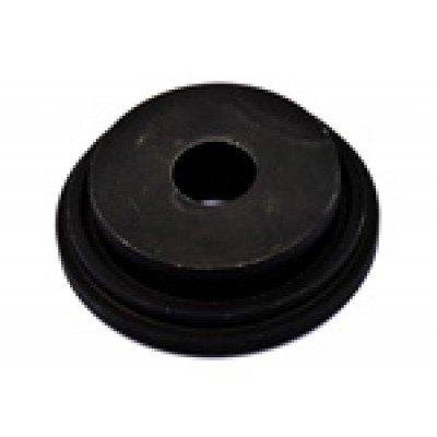 Input Seal Installer 308-878