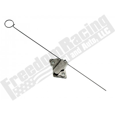 5047886aa Rh Timing Chain Tensioner