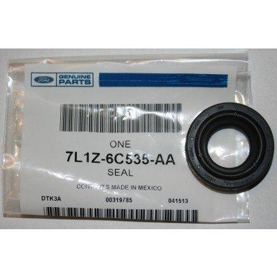 6 2L 5 4L 4 6L 3 0L VCT Control Solenoid Seal 7L1Z-6C535-AA