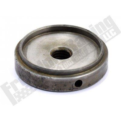 Axle Seal Installer 8409