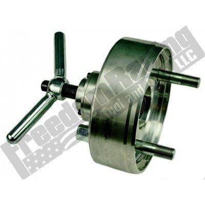 88800561 MP7 D11 Rear Crankshaft Seal Installer Drift Tool