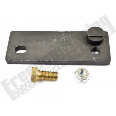 Engine Lift Adapter 8984 UPD 8984-UPDA U