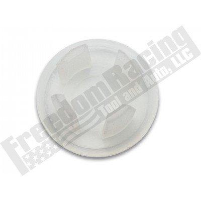 9688K231 Injector Cup Sleeve Plug