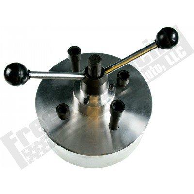 9990166-8880013 Rear Crankshaft Oil Seal Installer Tool Alt