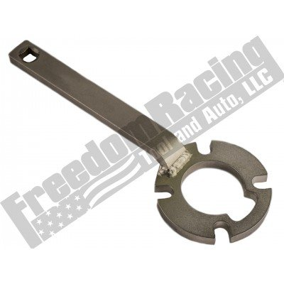 Crankshaft Holding Tool AM-9995433
