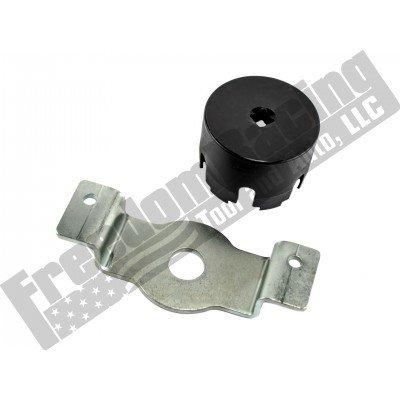 AM-J-38816-A Water Pump Remover Installer Set