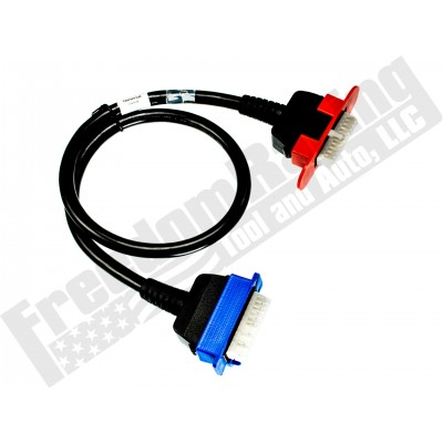CH-47976-515 Universal AFIT Cable