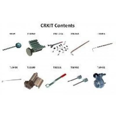 crkit vw audi common rail diesel timing belt tool kit  cheap deutz timing tools, find deutz