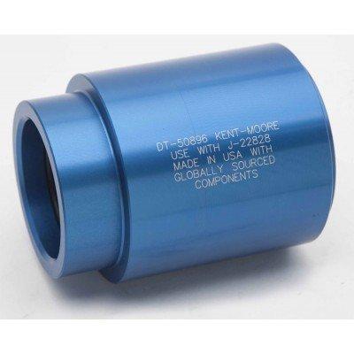 Output Shaft Seal Installer Tool DT-50896 U