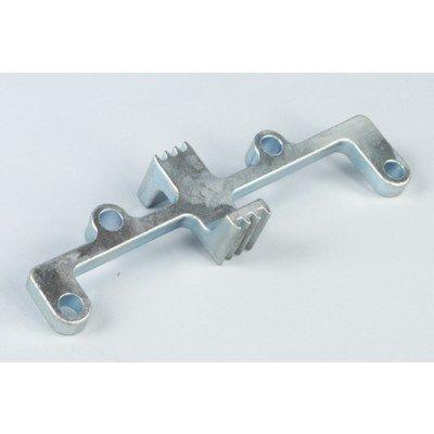Flywheel Holding Tool EN-48018 U
