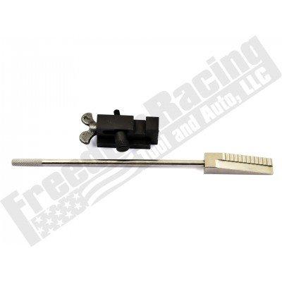 Timing Chain Retainer Set EN-49982