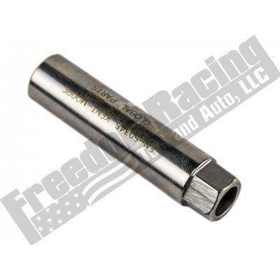 EN-50345 5-8840-2822-0 Valve Clearance Adjust Nut Wrench Socket