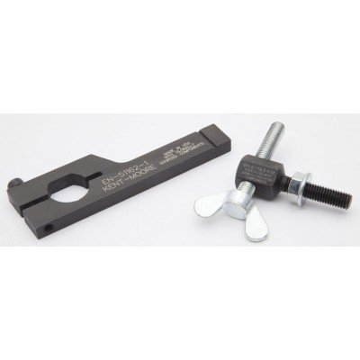 EN-51162 2.8L Duramax Balance Shaft Backlash Adapter Tool