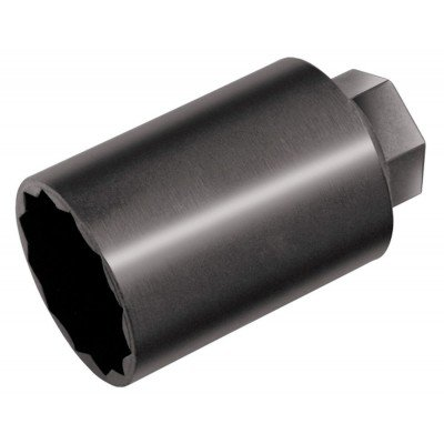 J-29873 Injector Nozzle Socket