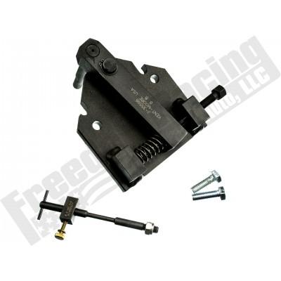 J-35596-A Cam Gear Lash Adjusting Tool for 60 Series Detroit Diesel