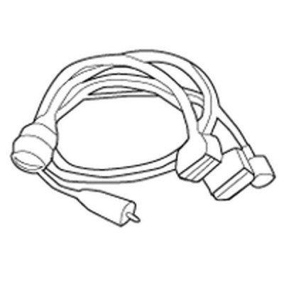 J 42456 Wtaec Ii Load Box Harness