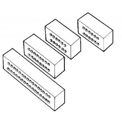 Car Wiring Systems