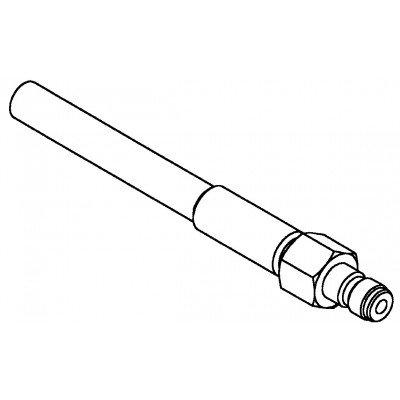 J 44203 A Compression Gauge Adapter Tool