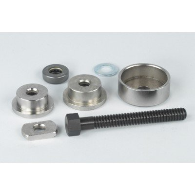 Pinion Bearing Cup Replacer Set J-45228 U
