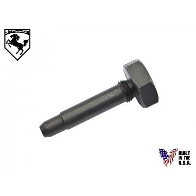 Exhaust Camshaft Locking Pin - VM.1053 Alt