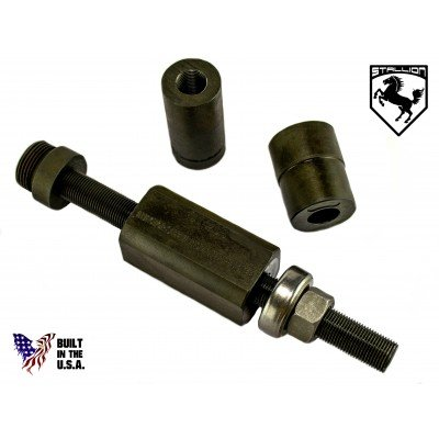 9U-6891 C12 C13 C15 3406E Injector Sleeve Cup Tube Remover and Installer Set Alt ST-208