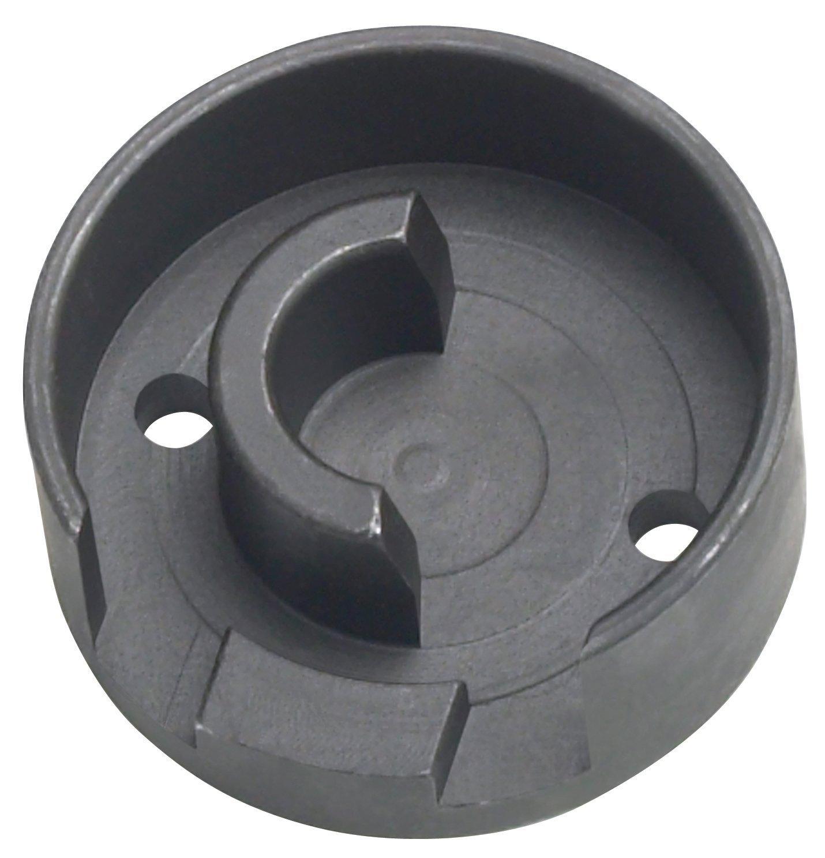 Camshaft Sensor Synchronizer 303-562 T96T-12200-A 6469