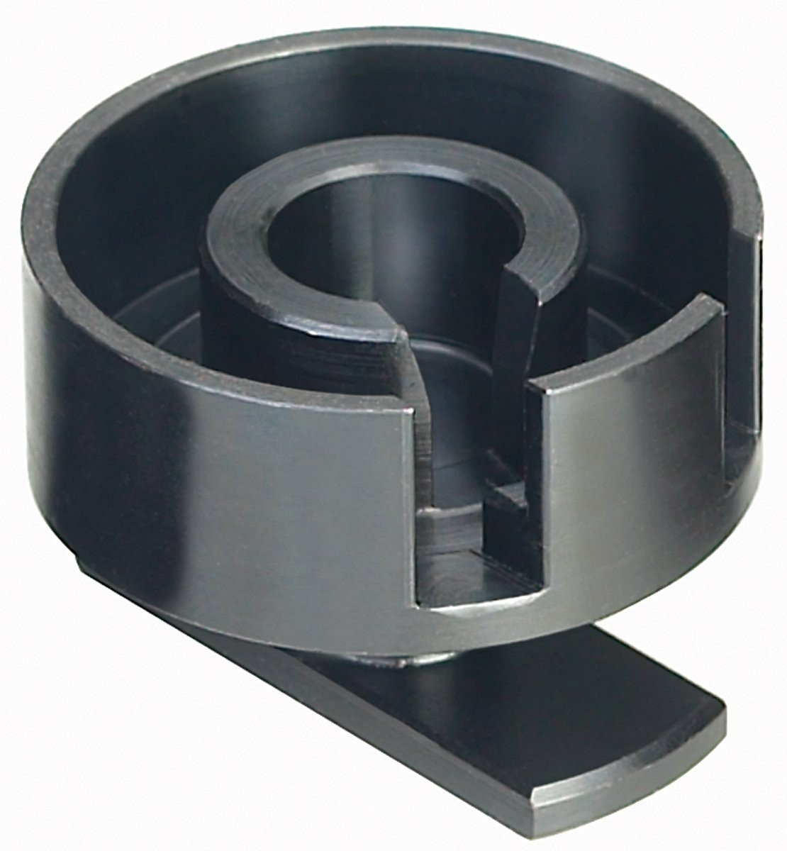303-589 Camshaft Sensor Synchronizer