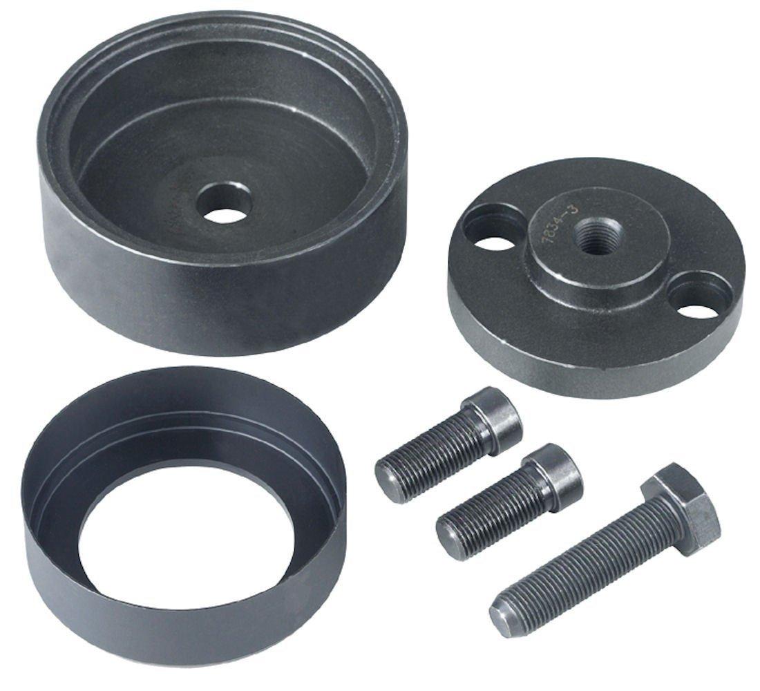 Crankshaft Rear Oil Seal Service Set 303-S524 T95T-6701-A