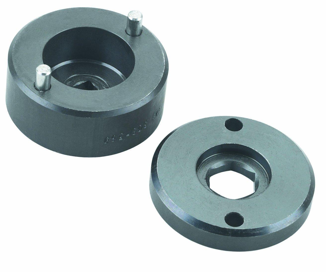 Cam Positioning Tool Set 303-S568 T96T-6256-AR 6476