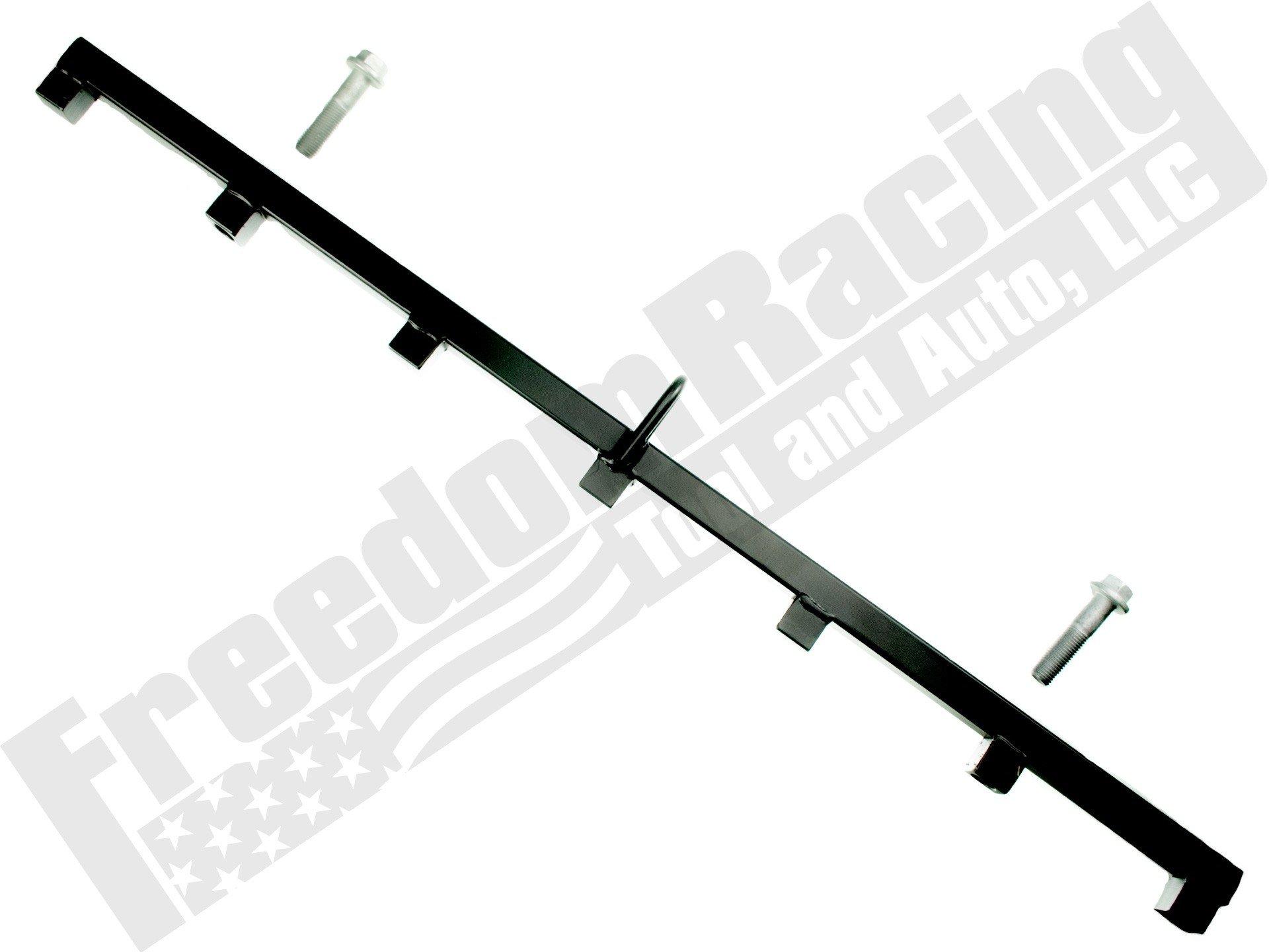 rocker shaft lifting tool