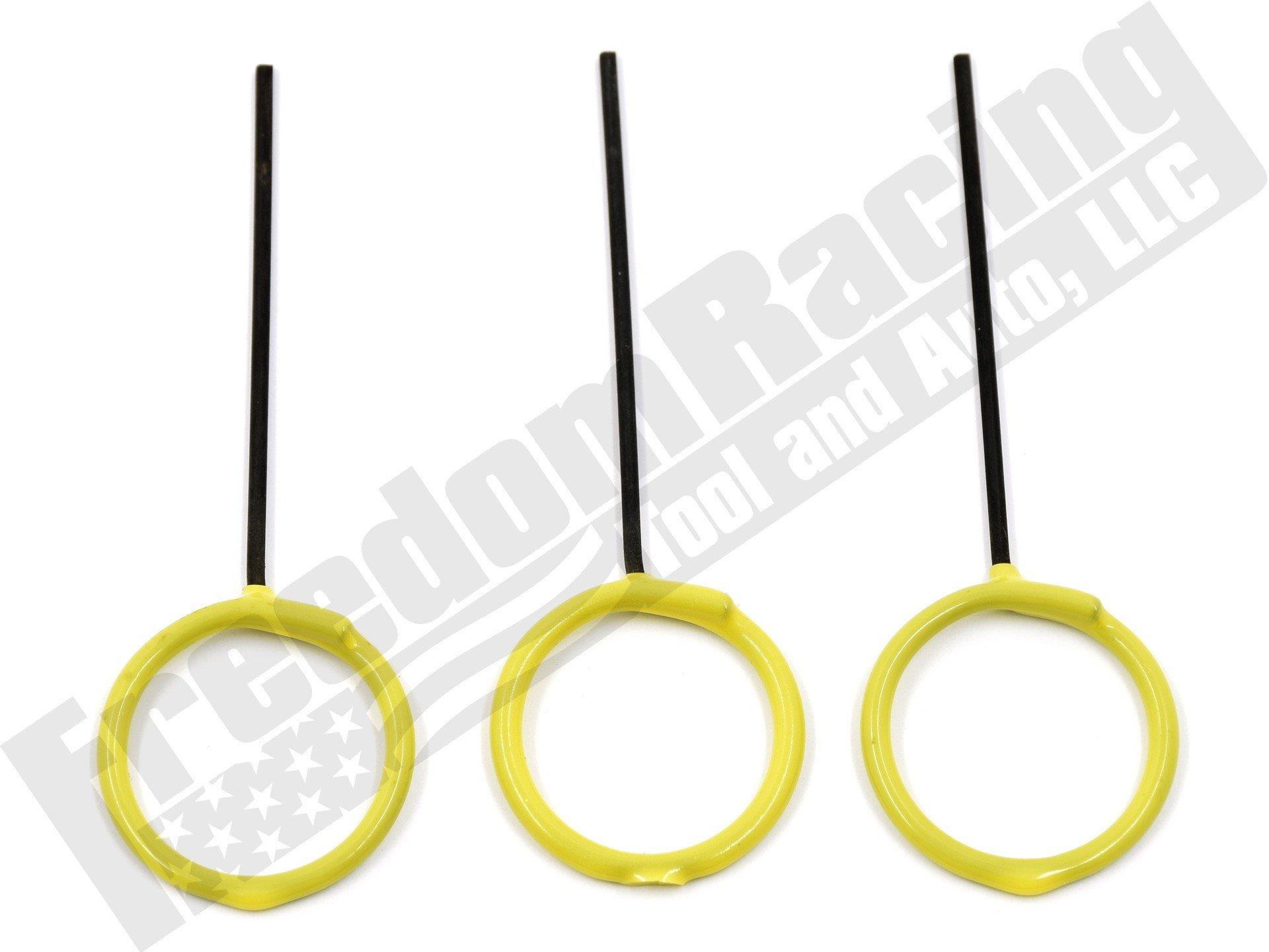 8514a tensioner pin set 8514
