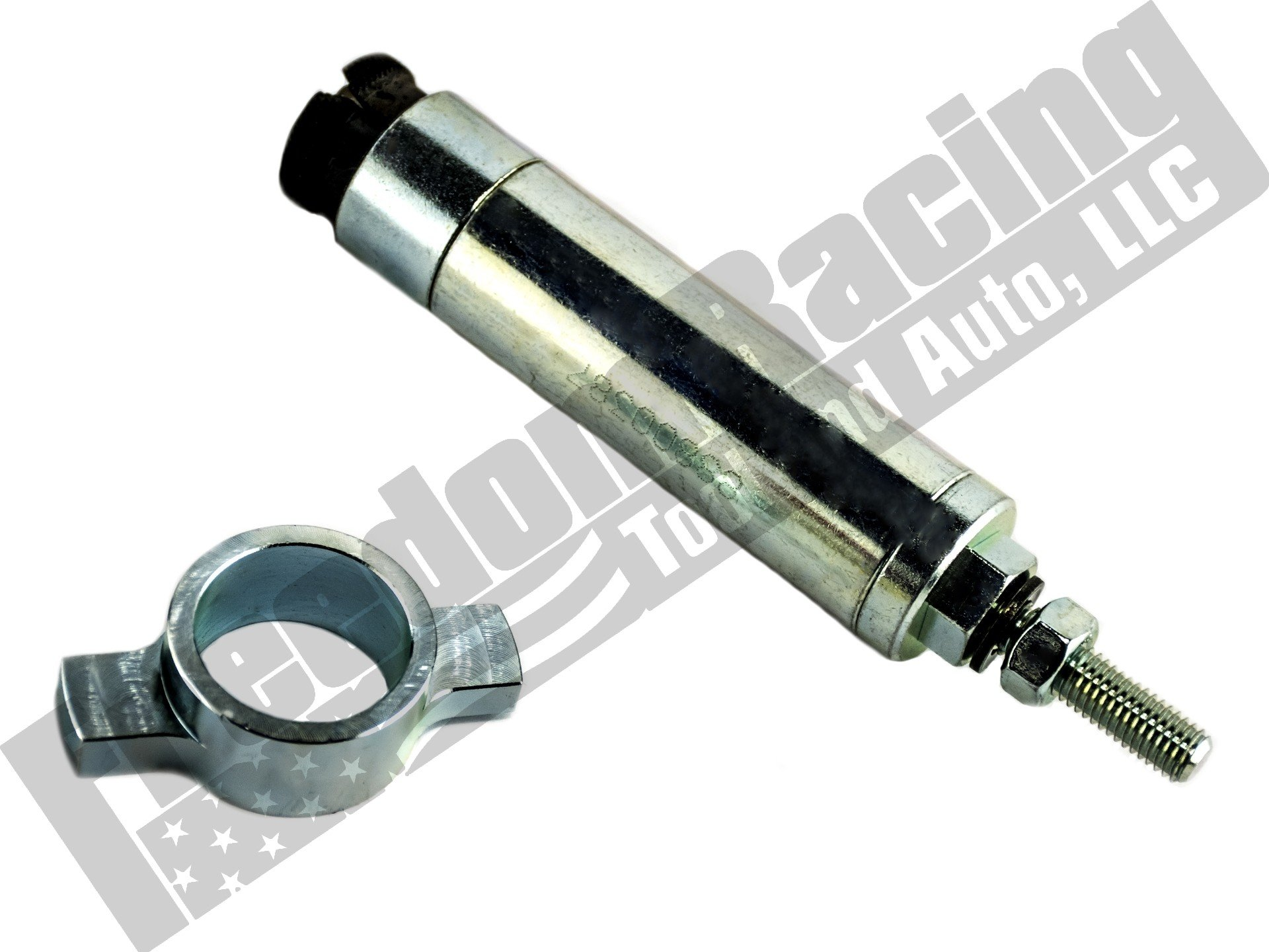 88800387 Fuel Injector Sleeve/Tube/Cup Remover