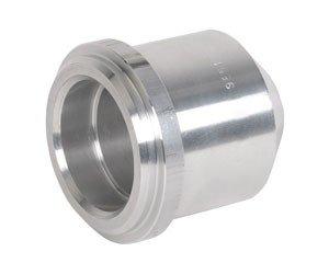 9851A Output Shaft Oil Seal Installer 9851