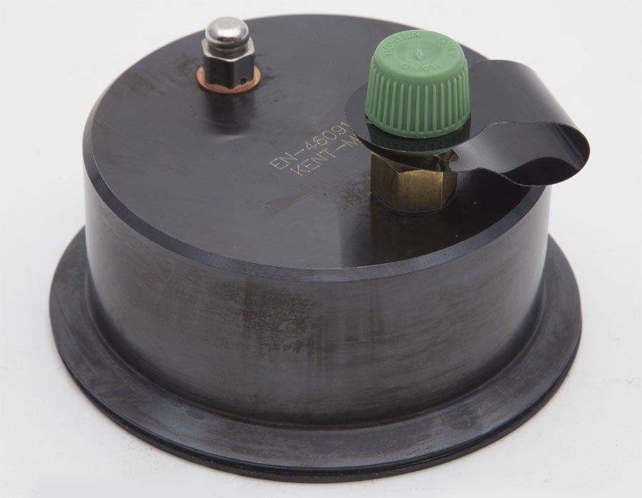 Engine Pressure Test Adapter En 46091 15a U