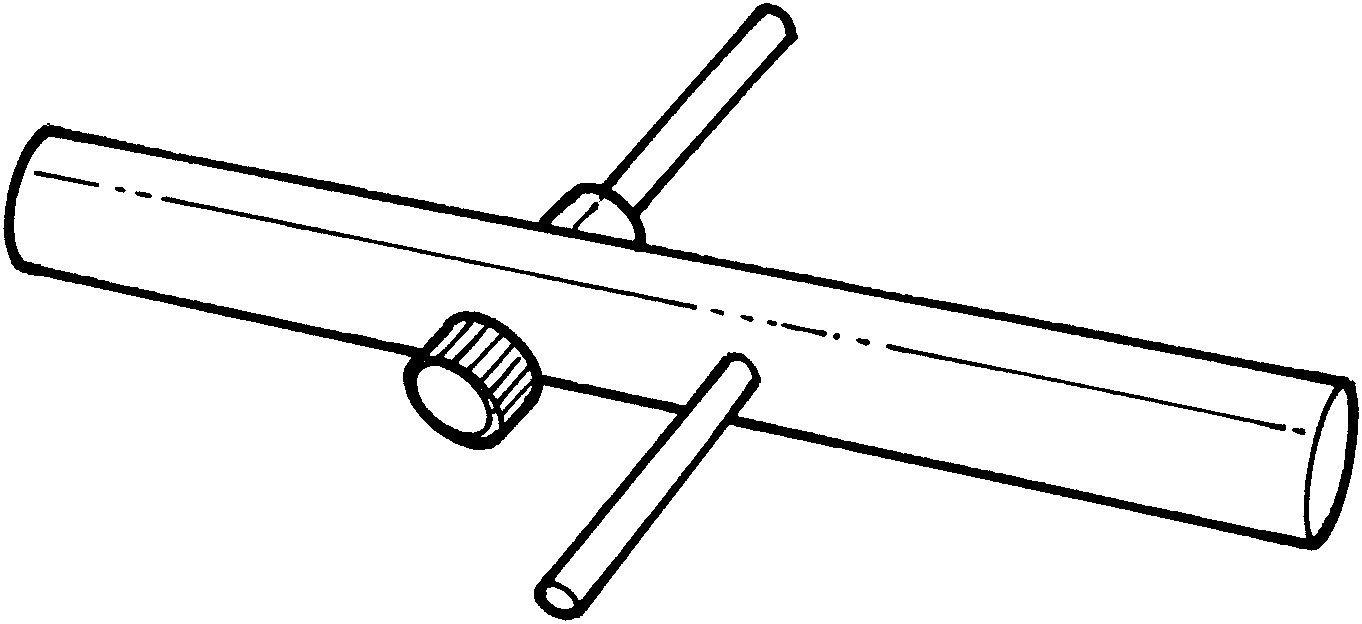 Input Shaft Teflon Seal Sizer Set 307 653 U additionally Torque Rod Adjuster Tool J 41358 1 U together with Arbor Assembly J 21777 1 moreover 83384704 furthermore Clutch Piston Seal Protector J 34091 U. on chrysler apparel