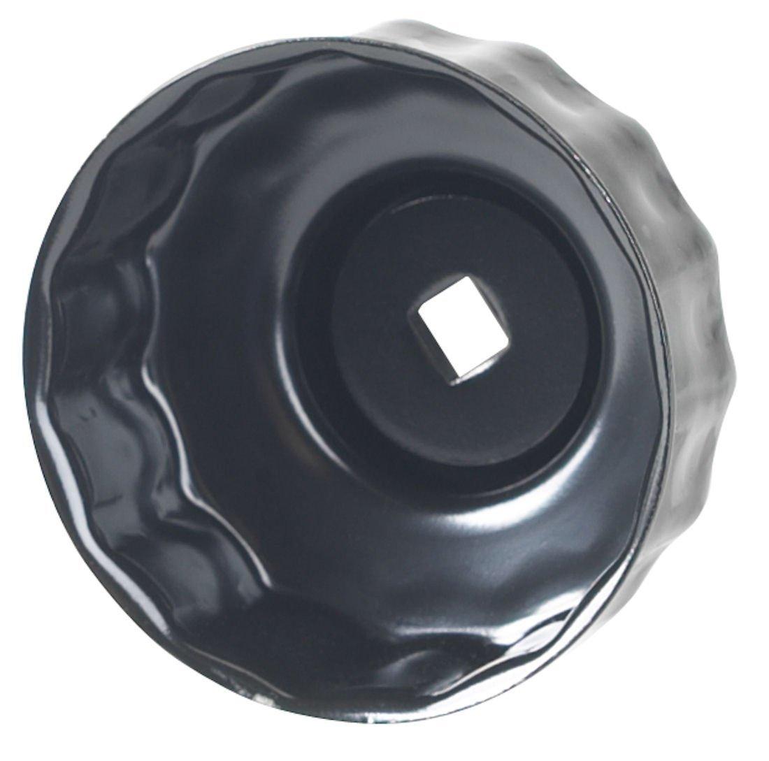oil filter wrench j 29142 6901. Black Bedroom Furniture Sets. Home Design Ideas