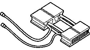 wiring harness adapter mitsubishi with Vats Pass Harness Adapter J 35628 100 on Car Audio Rca in addition Starter Motor further Wiring Harness Kits likewise Wiring Diagram For 13 Wire Panasonic Radio likewise Wiring Diagram For 420 S.