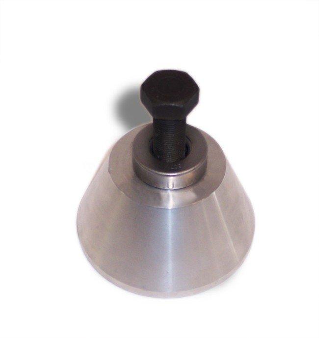 Front Crankshaft Seal Installer J-44645 U