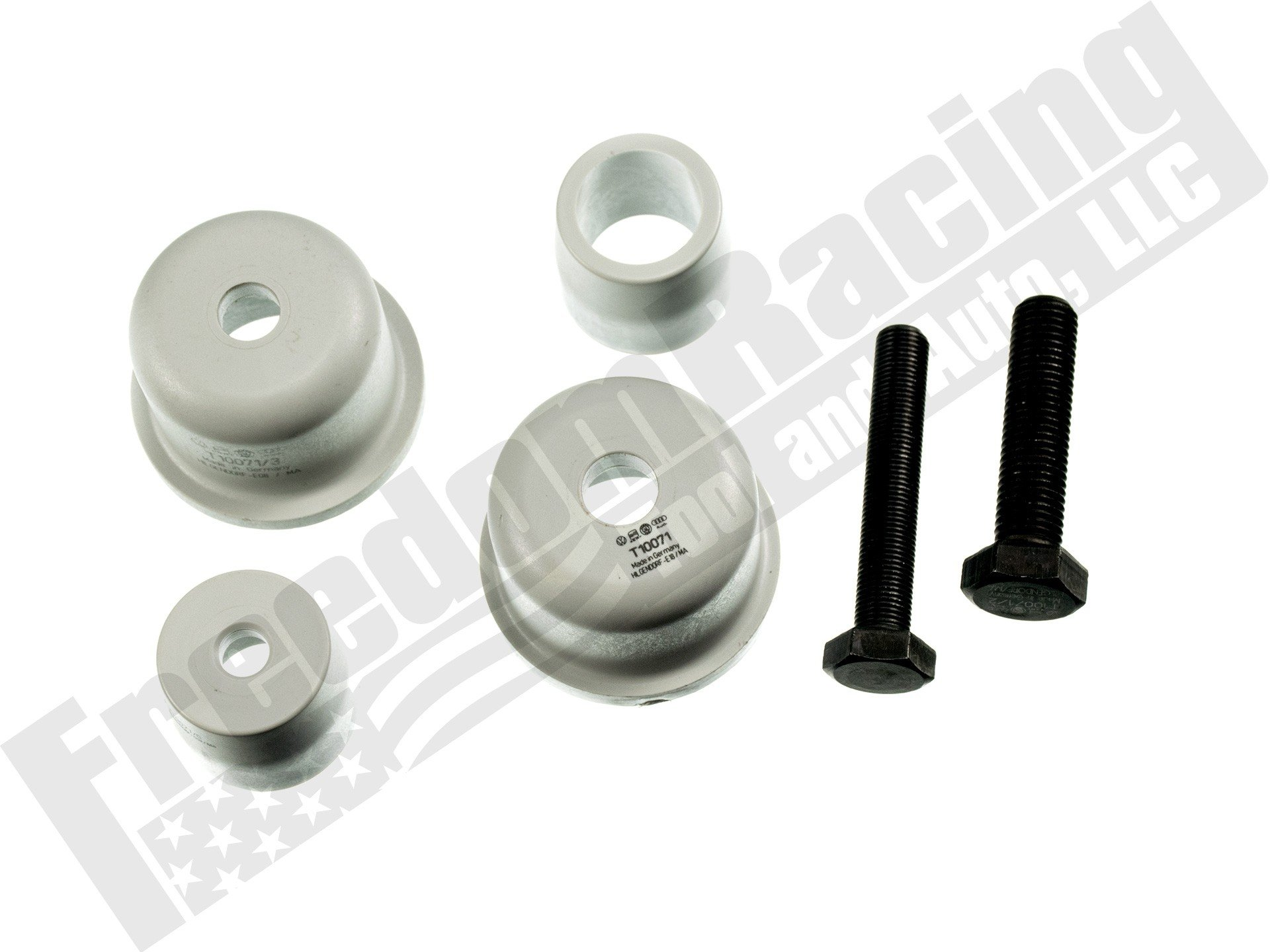 T10071 PTFE Camshaft Oil Seal Installer Tool