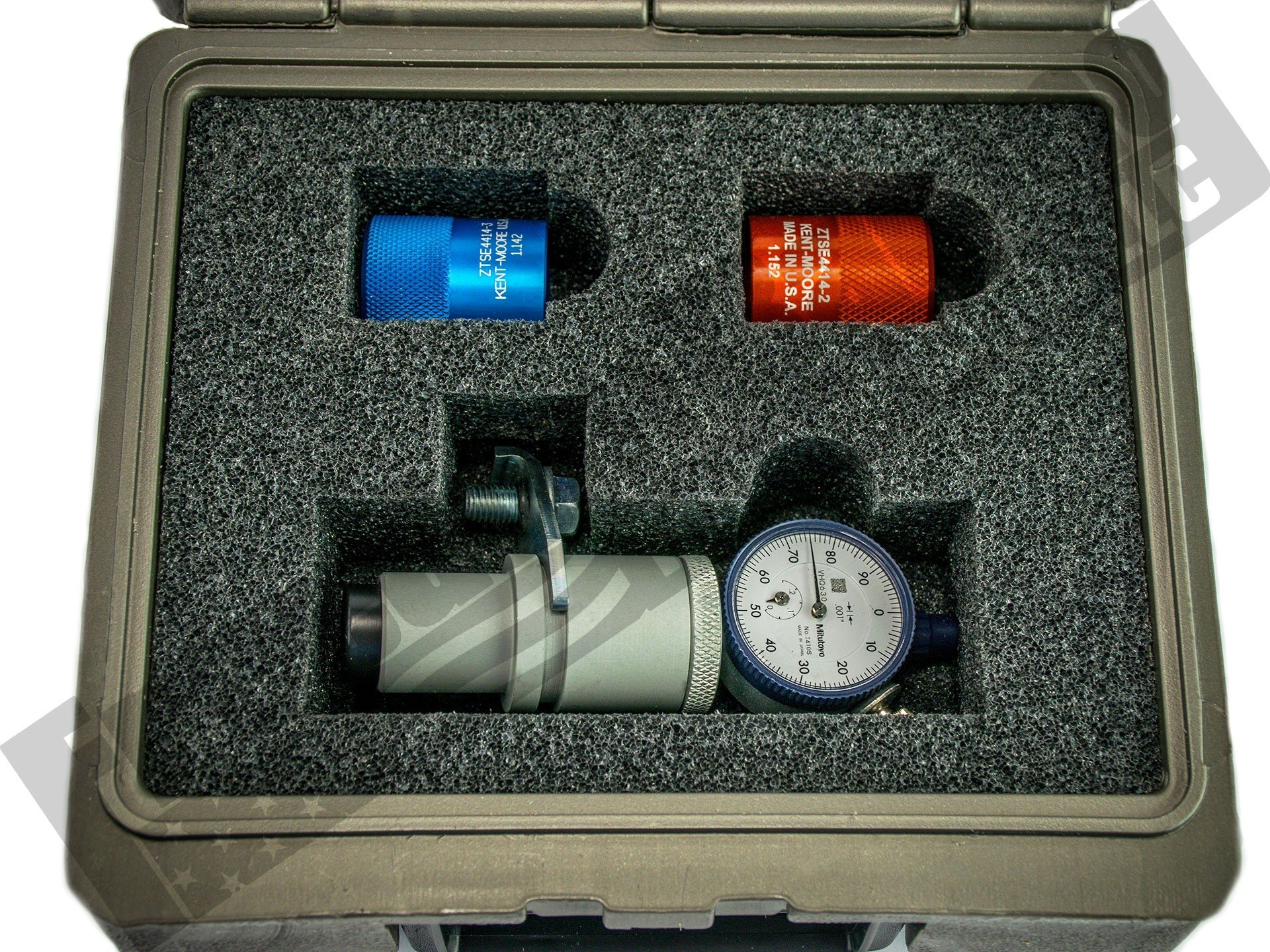 ZTSE4414 Cam Position Sensor Air Gap Tool
