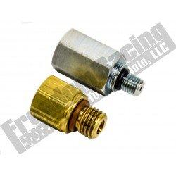 HPOP High-Pressure Oil Pump Test Adapter Set 303-765 and 303-766