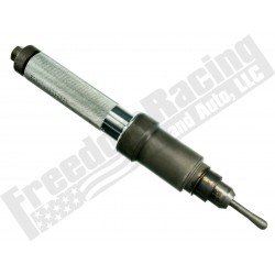 88800513 Fuel Injector Nozzle-Cup-Sleeve-Tube Installer Tool