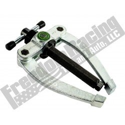 9986174 Fuel Injector Remover