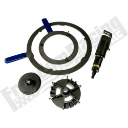 307-676 Clutch 1 and 2 Reset Tool Set