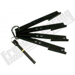 3163021 Cam Timing Tool Kit Alt
