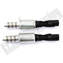 Pair of 5.4L 4.6L 3V VCT Control Solenoids AM-8L3Z-6M280-B